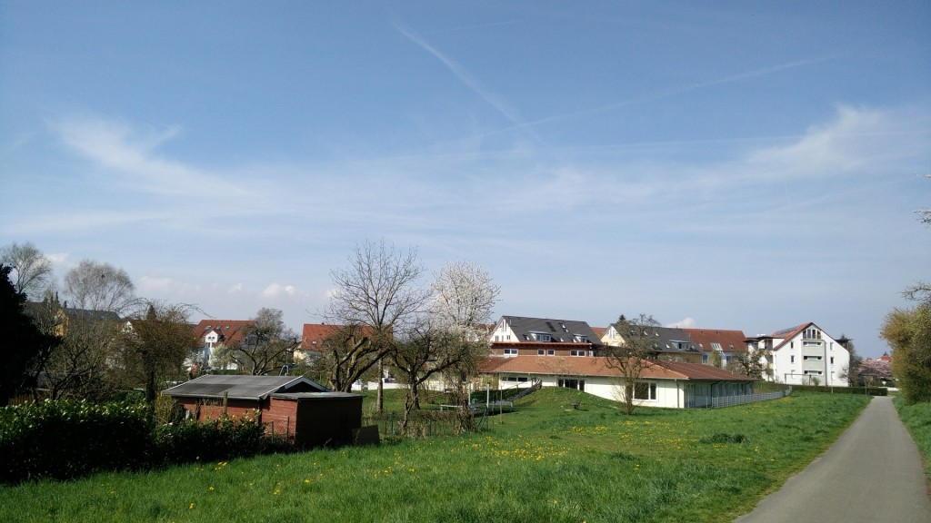 Urisberg Kindergarten